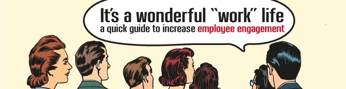 thebanner_employee_engagement_2_min_guide_image_for_social_media1
